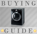 Need Best Washing Machines And Top Washer Picks