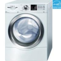kenmore 400 series washer and dryer price