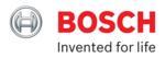 bosch 500 vs 800 washing machine