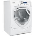 GE WPDH8900J Washer