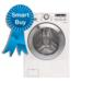 Best Washer 800 to 1000