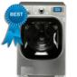 Best Washer between 1000 and 2000