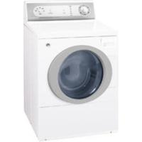 Need Speed Queen Washing Machines Reviews And Speed Queen